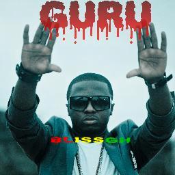 guru - Guru Obumpa
