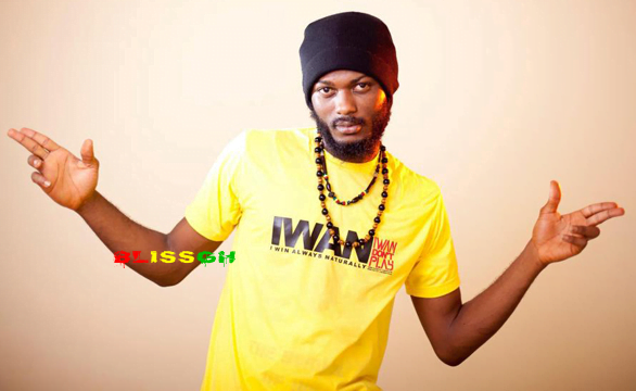 iwan - Download Iwan Bamboo Stick