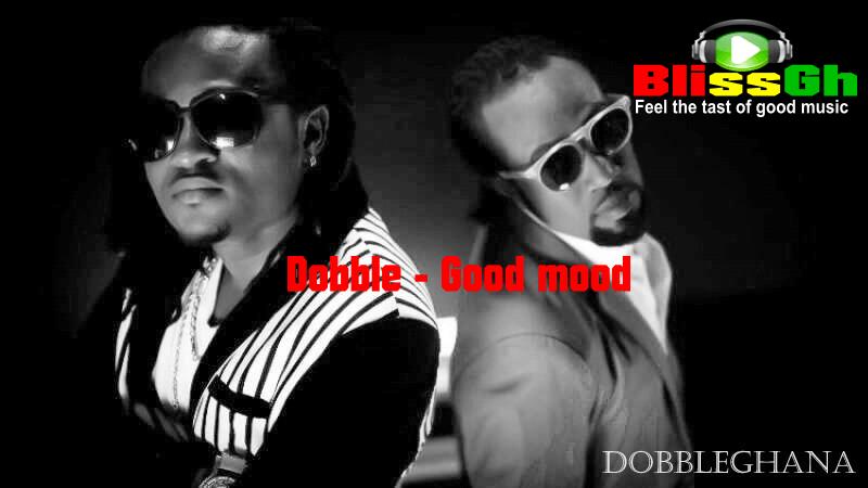 doble gm - DOBBLE - Good Mood  Video
