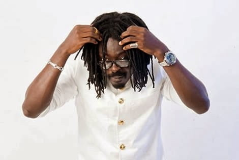 I did not leave the group  - Praye Tintin