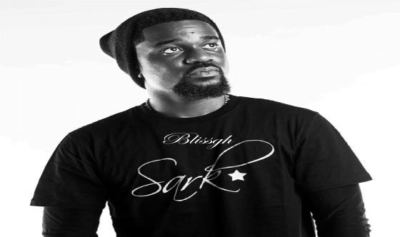 sarkodie - sarkodie talks working for Akon and Jay-z