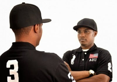 d cryme - D-CRYME NO MERCY