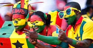 Kojo Antwi Samini Sarkodie Obour Edem Efya Kwesi Oteng Others Theme Song for Black Stars Campaign for Brazil 2014 28www.blissgh.com29 - Song for Black Stars Brazil 2014 Kojo Antwi, Samini, Sarkodie, Obour, Edem, Efya, KwesiOteng, Others