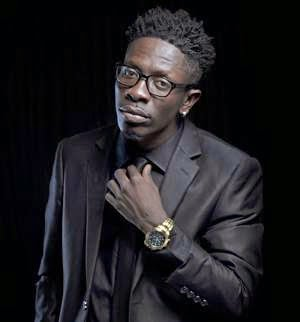 Shatta Wale - Letter to the Media