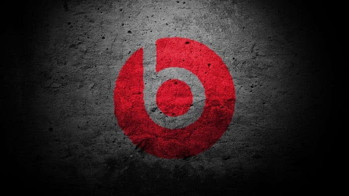 beats by dre - Is Apple's deal to acquire Beats  dead?