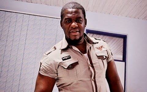 Bulldog picked up by Police over Fennec Okyere's death