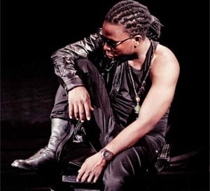 Glo drops Edem as ambassador