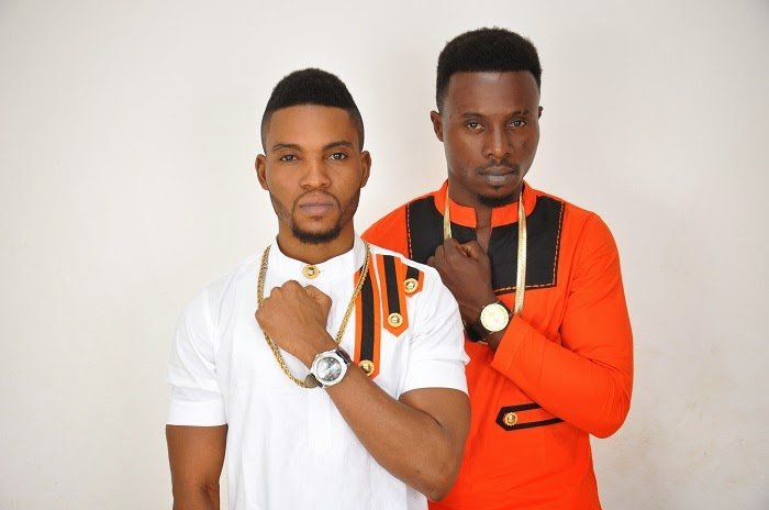 Gallaxy Introduces Afrobeat