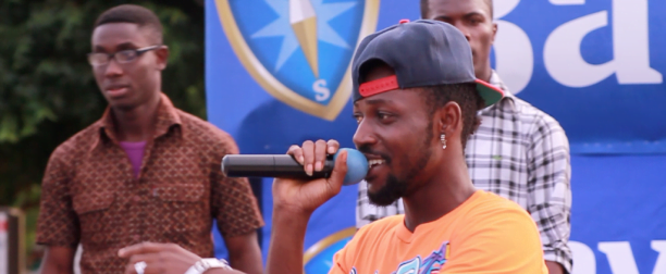 Statement: Yaa Pono Did Not Claim - I Dey Feel You Die -Yava Global