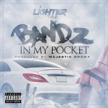 LIGHTER Lighter Bands in My Pocket www.blissgh.com  - Lighter - Bands In My Pocket