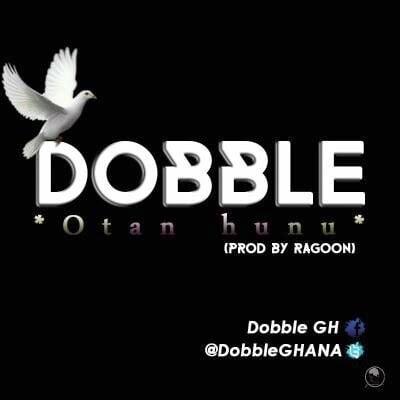 Dobble - Otan Hunu  prod. by Ragoon - blissgh