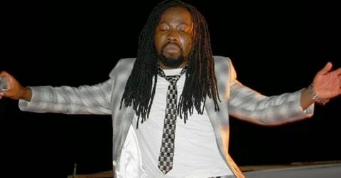 Obrafour to switch Gears Rap Music to Highlife