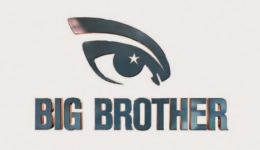 Big Brother Africa rejects  four Ghanaian candidates over Ebola?