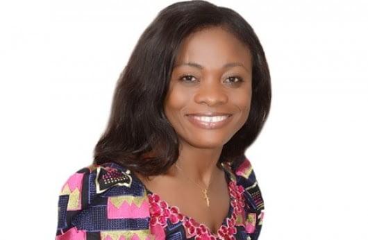 Evangelist Diana Asamoah to launch new album