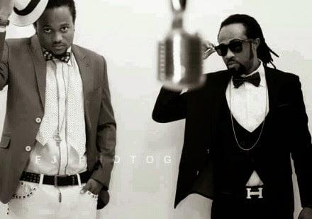 Dobble Adiepena | latest Ghana Music