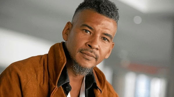 I'm Gay and supports Gay rights -Panji Anoff Reveals