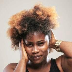 Ebola scare: Lydia Forson narates her trip to Lagos Nigeria