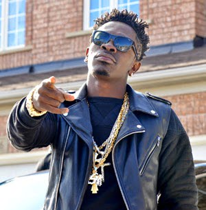 THE MOST FOOLISH MEDIA I HAVE EVER SEEN - SHATTA WALE