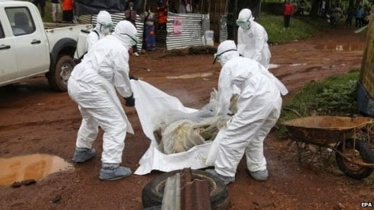 ebola in ghana nsawam tamale bawku cases prove negative.htmlsthash.XdF1vZ0W.dpuf  - four Suspected Ebola cases in Ghana proved Negative!