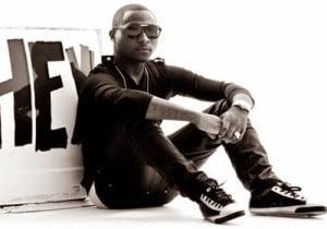 Davido – Skelewu (Remix) Ft. Uhuru | Nigerian Music