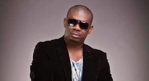 DonJazzy - Nigeria's Top Ten Righest Entertainers