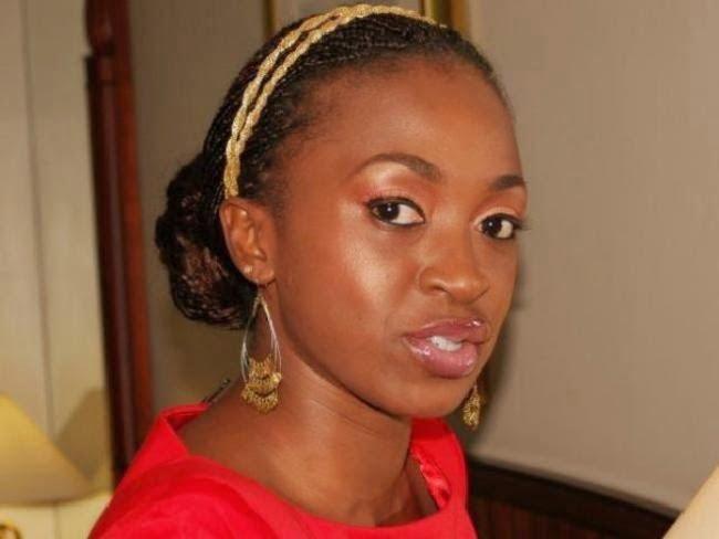 Kate Henshaw stargist - Nigeria's Top Ten Righest Entertainers