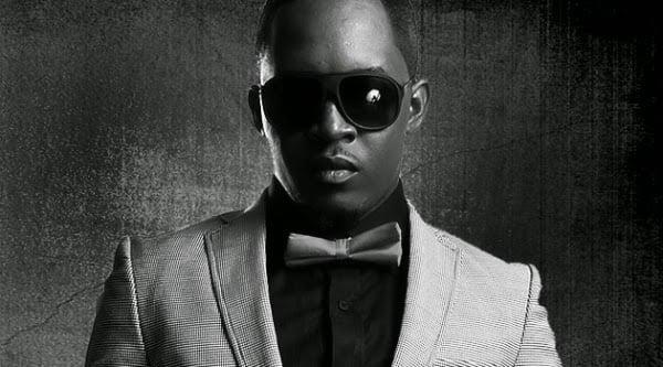 M.I Abaga - Loving me | Nigerian Music