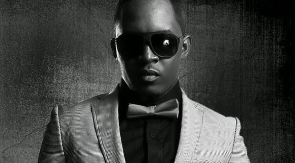 M.IAbaga Lovingmelindaikejiomgganaghanaweb - M.I Abaga - Loving me | Nigerian Music