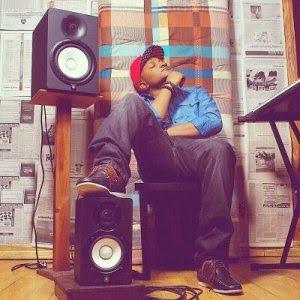 Move To The Beat - MasTerKraFt | Nigerian Music