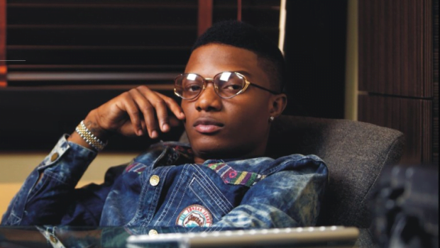 WizKid: Kinda Love & Dutty Whyne ft. Banky W | Ng Music