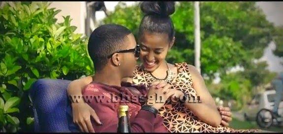 Wizkid - One Question - blissgh latest nigerian music download