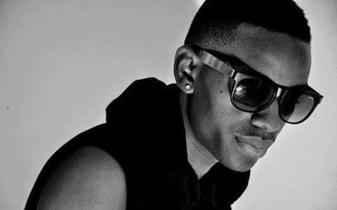 Gbozaa - Yaw Siki ft. Lil Shaker (Prod by Magnom)
