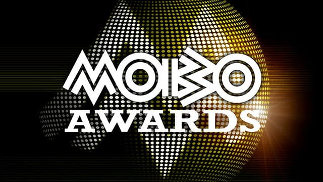 Full List: MOBO Awards 2014 Nominations