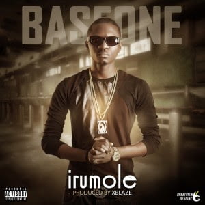 BaseOneIrumole ProducedbyXblazewww.blissgh.com  - Base One - Irumole (Produced by Xblaze)