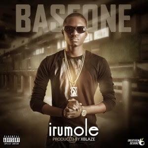BaseOneIrumole ProducedbyXblazewww.blissgh.com  - Base One - Irumole (Produced by Xblaze)