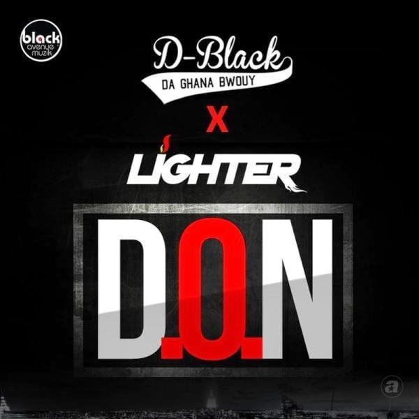 D Black Lighter D.O.Nblissghlindaikejighanamusiclatestdownloadfreeghanawebmp3videos - D-Black & Lighter  - D.O.N