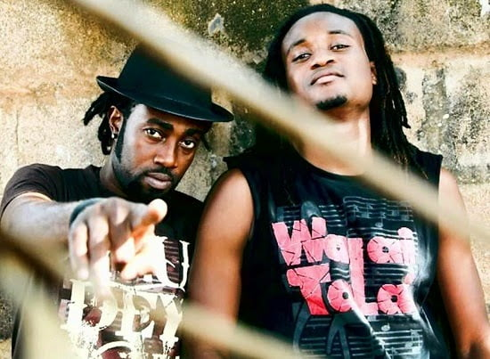 Dobble YeWoNyame ProdbyDrRayShortwww.blissgh.com - MUSIC: Dobble - Ye Wo Nyame - (Gosple)