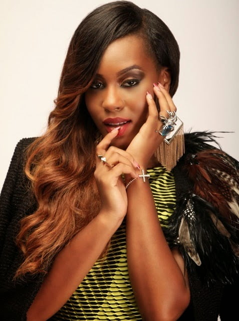 EmmaNyra–ForYourMatterwww.blissgh.com  - Emma Nyra – For Your Matter