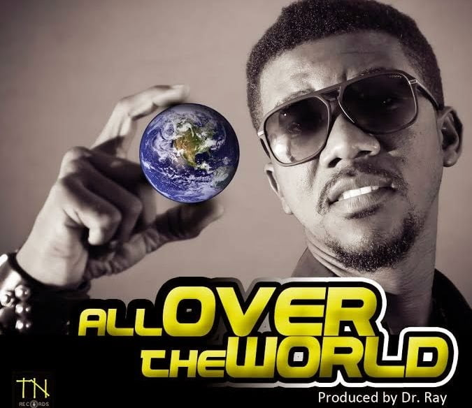 TicTac AllOverTheWorldwww.blissgh.com  - Tic Tac - All Over The World | Bliss Gh Promo