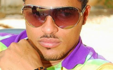 Van Vicker to sue website over false Ebola Rumours