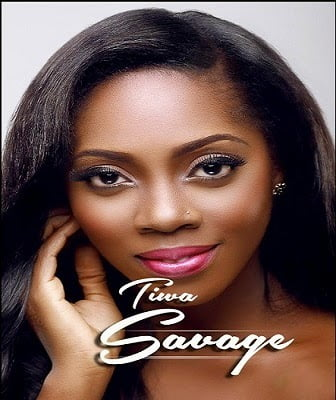 MUSIC: A-Q - Tiwa Savage