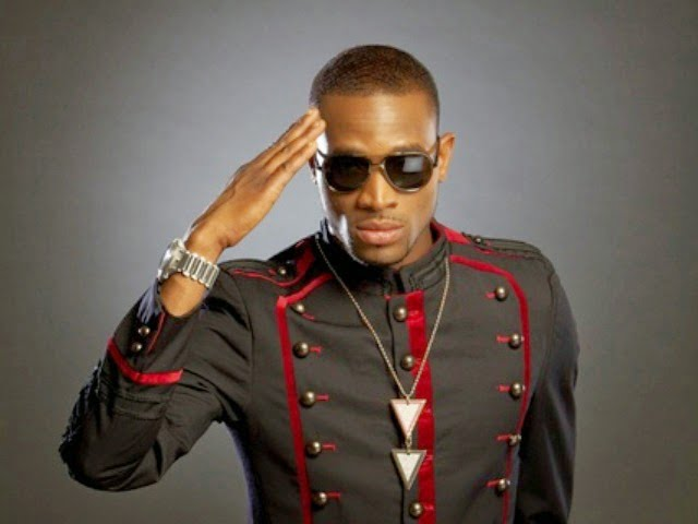 D'banj ''Koko Master'' allegedly In Multiple Debt $ Mess
