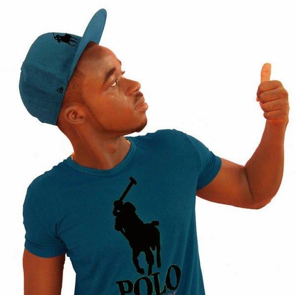 Rasta vrs Sakora Ghana Celebrities Match! - Ratty Ghana (Vodafone Icons)