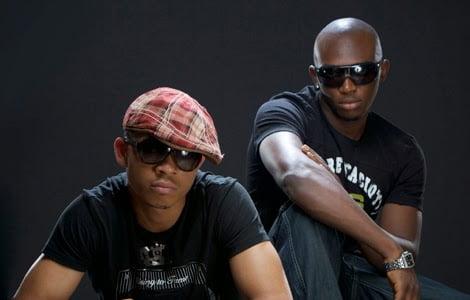 Bracket - Alive Ft. Tiwa Savage & Diamond download mp3