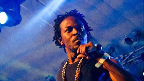 KwawKesefinallygrantedbail - Kwaw Kese finally granted bail