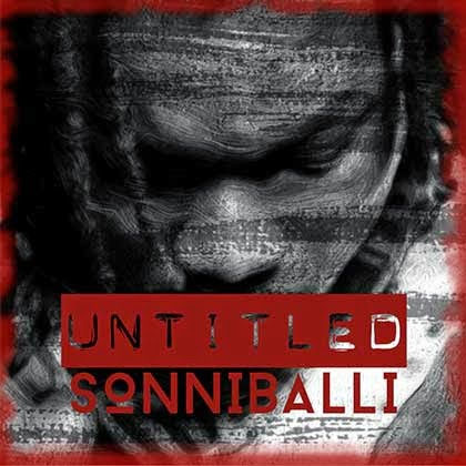 Music: SonniBalli - Untitled