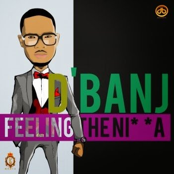 DBanj FeelingTheNiggaRemixFt.Akonwww.blissgh.com  - D'Banj Ft. Akon - Feeling The Nigga (Remix)