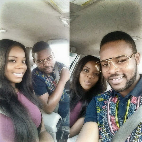 Femi Falana's Son Now Dating Wizkid Baby Mama ''Sola Ogudugu''