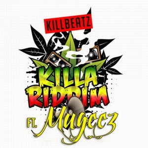 KillBeatzftMugeez GirlfriendKillaRiddim@blissghonwtitter - Music: KillBeatz ft. Mugeez (R2Bees) - Girlfriend (Killa Riddim)