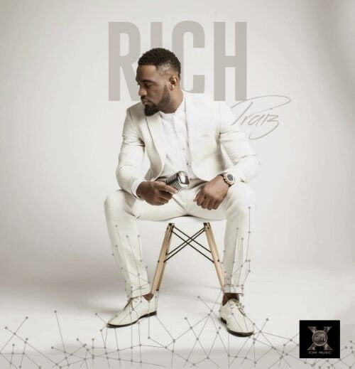 Praiz – Addicted (Prod. GospelOndabeatz)